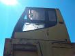 CATERPILLAR 322L CAB
