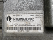 1999 INTERNATIONAL DT466 ENGINE ECM