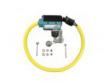 HEIL 30108-4870 ELECTRICAL ITEM
