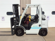2019 UNICARRIERS PF50