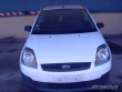 2010 FORD DTI 2010