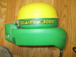 JOHN DEERE STARFIRE 3000 RECIEVER WITH RTK ANTENNA