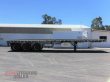 1979 FREIGHTER SEMI 41FT FLAT TOP OR HIRE