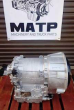 2005 ALLISON MD3060 AUTOMATIC TRANSMISSION GEARBOX TID3 SN 6510491639 LOW MILES PERFECT CONDITION