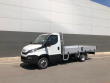 2019 IVECO DAILY 45