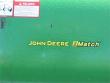 JOHN DEERE 390