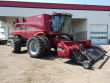 2017 CASE IH AXIAL-FLOW 8240