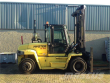 2006 HYSTER H12