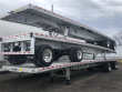 2021 REITNOUER FLATBED