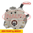 LLY 0 986 437 308 CP3 REMANUFACTURED BY BOSCH DIESEL INJECTION PUMP (2004 1/2 – 2005) – + CORE FREE SHIPPING
