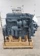 DETROIT SERIES 60 12.7 ENGINES