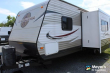 2015 HEARTLAND RV TRAIL RUNNER 29