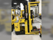 2017 HYSTER R30