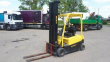2015 HYSTER J2.00