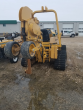 2009 MAKE AN OFFER 2009 VERMEER RTX750 976 HOURS - RTX750