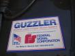 1995 GUZZLER A26658
