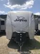 2020 JAYCO EAGLE 280