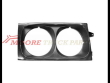 TOYOTA COASTER RIGHT HAND LIGHT CASE ROUND POA