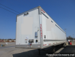 2016 GREAT DANE CCC-9314-09053 PLATE VAN TRAILER