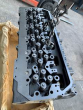 BRAND NEW CAT C13 CYLINDER HEAD FOR C13- KCB, EMS