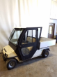 2013 CLUB CAR CARRYALL