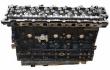 BRAND NEW ISUZU 6HK1X ENGINE FOR CASE, HITACHI, MULTIQUIP, JOHN DEERE