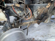 KENWORTH W900 FRONT AXLE ASSEMBLY