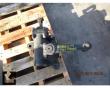 2004 TRW/ROSS TAS40-005 POWER STEERING GEAR