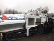 2017 ROADTEC RP175