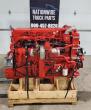CUMMINS X15 DIESEL ENGINE
