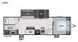 2021 KEYSTONE RV SPRINGDALE 280