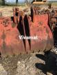 VOLVO EC290 - 1450 MM