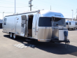 2013 AIRSTREAM FLYING CLOUD 30