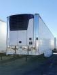2014 GREAT DANE CARRIER X4 7300 REEFER/REFRIGERATED VAN