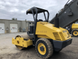 2012 MAKE AN OFFER 2012 BOMAG BW145DH-3 2500 HOURS BW145DH-3