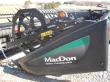 2013 MACDON FD75