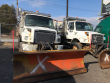 2007 FREIGHTLINER M2 106 HEAVY DUTY LOT NUMBER: MM1997