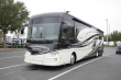 2015 FOREST RIVER BERKSHIRE XL 40