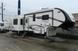 2019 FOREST RIVER CARDINAL 3800