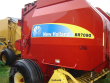 NEW HOLLAND BR7090