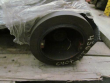 INTERNATIONAL RD 450 GAS ENGINE ASSEMBLY