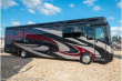 2019 FLEETWOOD RV DISCOVERY 40