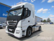 2017 IVECO STRALIS AS 440