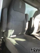 KENWORTH T370 RIGHT SEAT