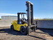 2006 HYSTER H190
