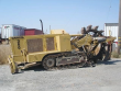 1989 CAPITOL 350 TRENCHERS 350