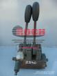 ROZDZIELACZ HAWE 2SEK SKP31B-2-DD-AK-180