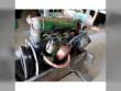 WAUKESHA G155 ENGINE