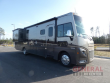 2021 WINNEBAGO ADVENTURER 35