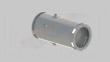 HINO 6CYL JO8E DPF FILTER DOC CATALYST| OEM S1805E0270